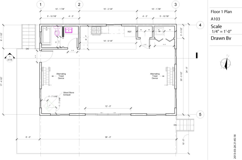 Floor-1-Plan