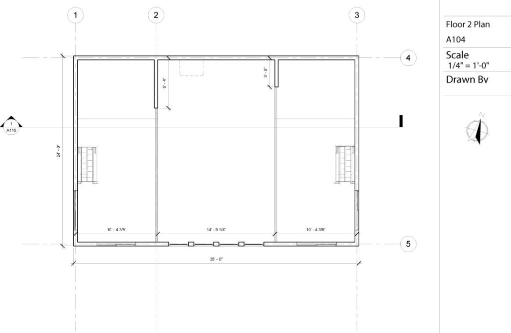 Floor-2-Plan