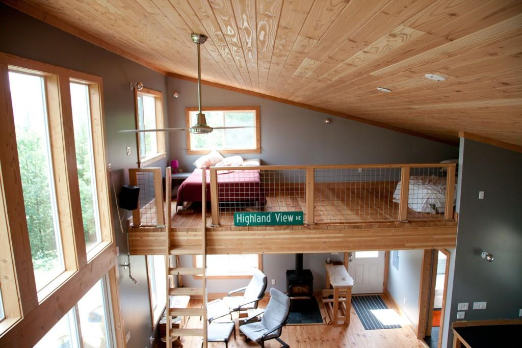 Cabin-West_Loft